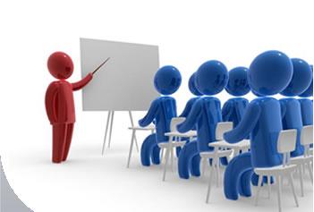 seminars advanced forming technology center aftc